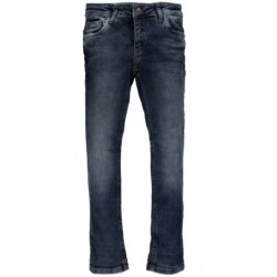 Cars 3833806 Jakey Skinny Denim Stw Used