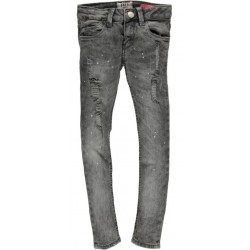 CARS 3192713 DESTROY DENIM GREY USED