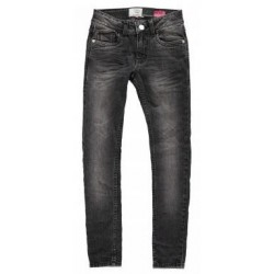 CARS 3151741 MOREEN DENIM BLACK USED