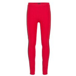 INDIAN BLUE JEANS IBG-2267-279 LEGGING SAMBA PINK