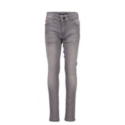CARS 2362813 TRUST DENIM USED GREY