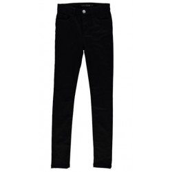 FRANKIE & LIBERTY FL18793-03 GRACIA PANTS BLACK