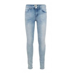 INDIAN BLUE JEANS IBG19-2126-151 JAZZ SUPER BLUE DENIM