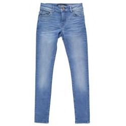 CARS 2362805 JEANS TRUST USED