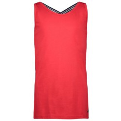 CARS 3507960 JENTA SINGLET RED