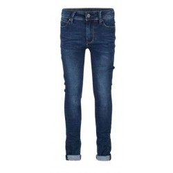 INDIAN BLUE JEANS IBB29-2551-152 SKINNY FIT JEANS BLUE