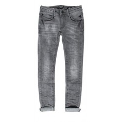 INDIAN BLUE JEANS IBG29-2121-153 JAZ SUPER SKINNY FIT GREY