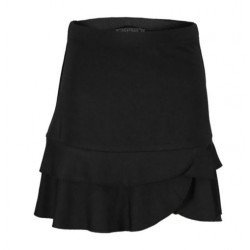 FRANKIE & LIBERTY FL19723-03 LIZE SKIRT BLACK