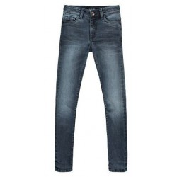 CARS 3092893 DIEGO DENIM BLUE BLACK
