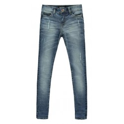 CARS 3262806 BONAR DENIM USED