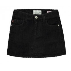 CARS 3662801 BAE SKIRT BLACK