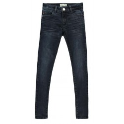 CARS 3432803 DIEPPA USED DARK DENIM