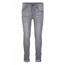 INDIAN BLUE JEANS IBB20-2557 Andy Jeans skinny fit