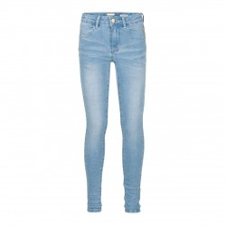 INDIAN BLUE JEANS IBB20-2160 Jeans Jill Skinny