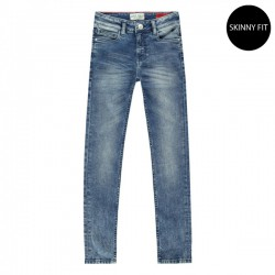 CARS 3333805 ANALEIGH JEANS STW/BL