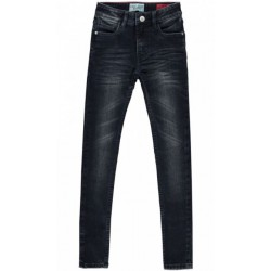 CARS 3333803 ANALEIGH JEANS DARK USED