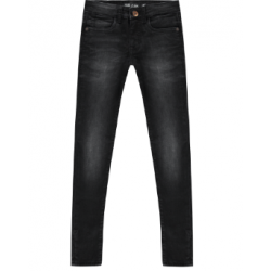 CARS 3649541 CLEVELAND JEANS BLACK USED