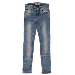 Cars 3062805 / 5062805 Mona Jeans Bleached Used