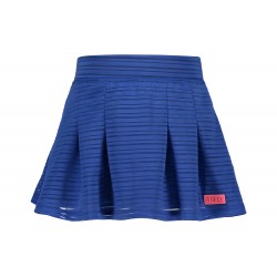B.NOSY Y701-5710 133 Skirt Blue