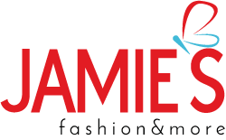 JAMIE`S Fashion & More